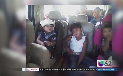 Familia hispana pide ayuda para costear funeral