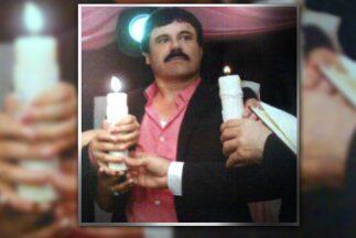 Univision revela misterios de empresa dueña de avión en que murió Jenni...