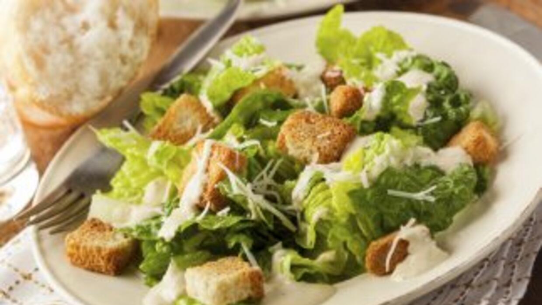Compartimos la historia de esta deliciosa ensalada y algunos trucos para...