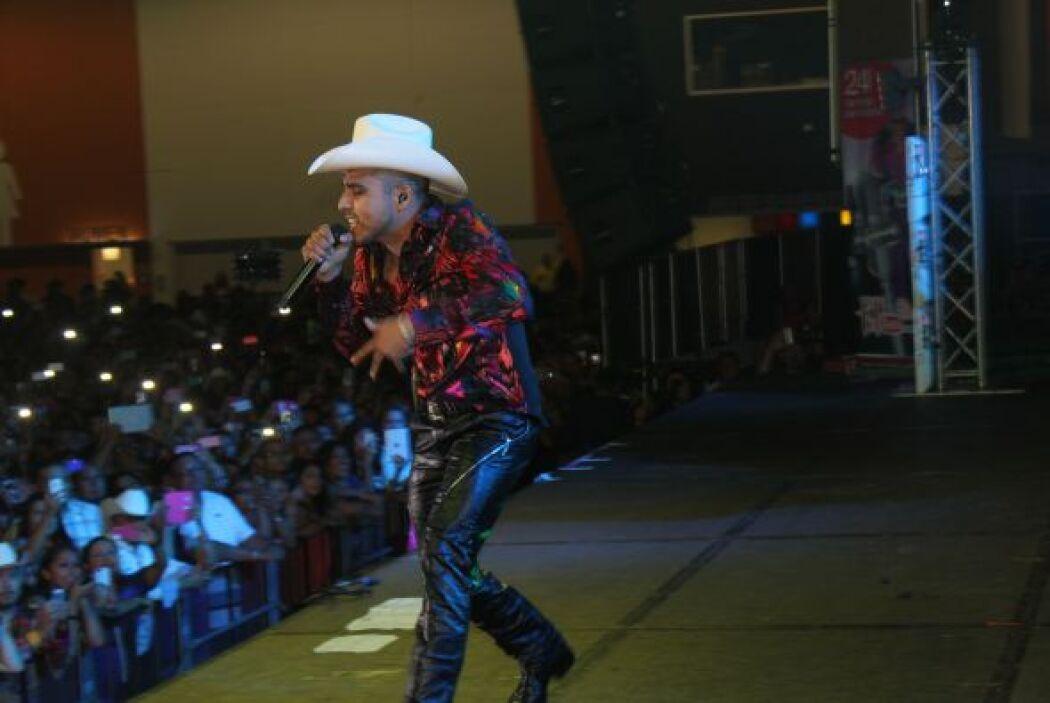 Los 3 de Sinaloa: Espinoza Paz, Chuy Lizárraga y Fidel Rueda remecieron...
