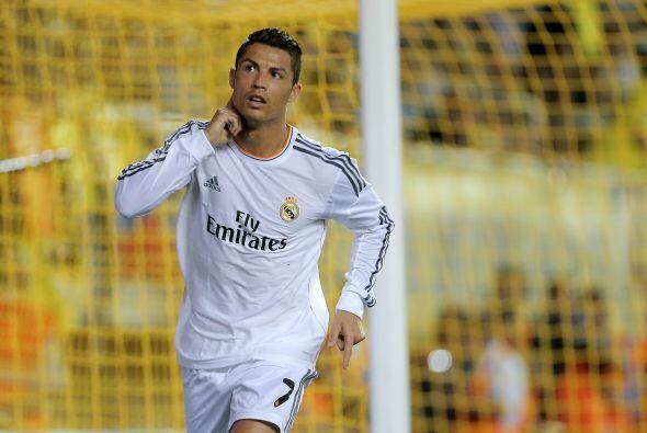 En la Liga de España el Madrid acabó en el tercer lugar cu...