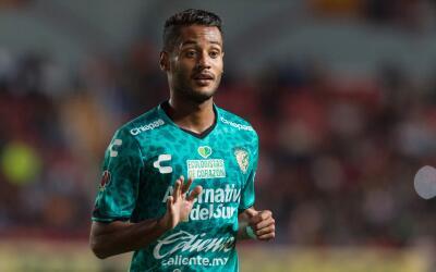 Mateus Gonçalves
