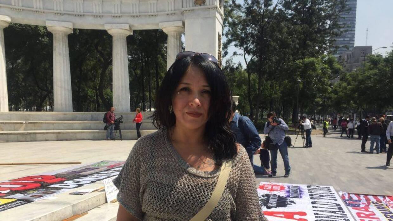 Ana Laura López