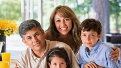Cinco secretos de las familias felices 7ef3b610a25049d08578959abbacdc24.jpg