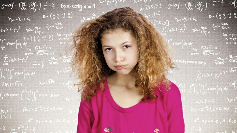 Ayuda a tus hijos a combatir el estrés