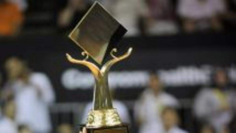 La hermosa Ana Ivanovic es muy talentosa pues se coronó en el torneo de...
