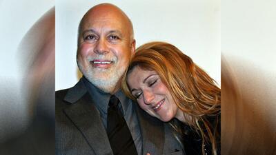 Muere René Angelil, esposo de Celine Dion  angelil2.jpg