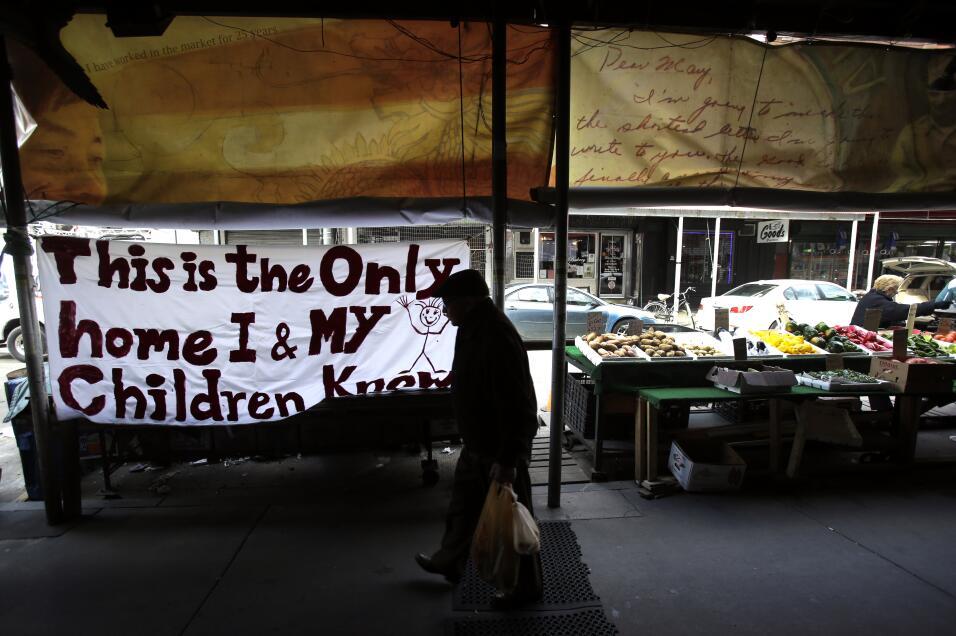 El día sin inmigrantes se hace notar en Los Ángeles AP_17047630861739.jpg
