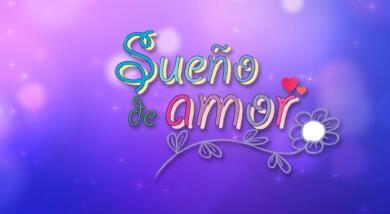 Branding Sueno amor Estreno
