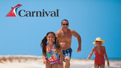 Concurso Carnival