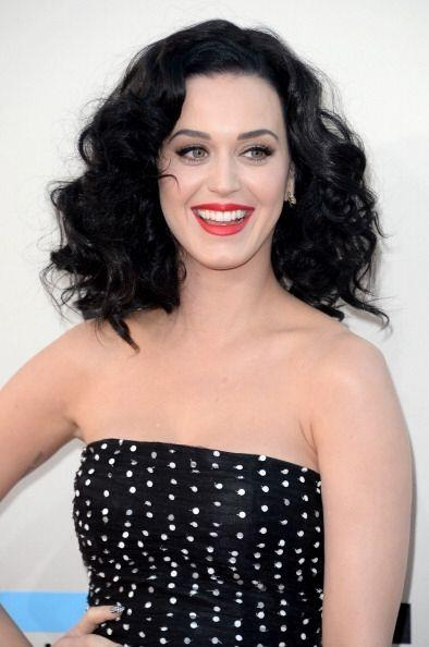 Para 2013, esta talentosa cantante decidió que un clásico...