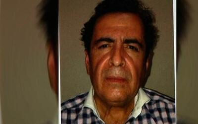 Autoridades confirman la captura de Héctor Beltrán Leyva