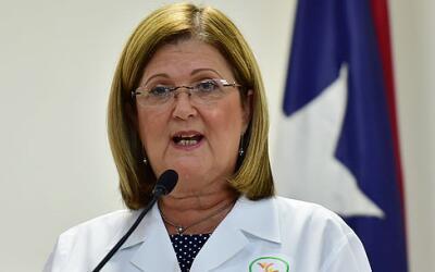 Secretaria de la Salud