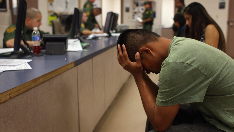 Texas, a punto de convertirse en el primer estado que prohibirá las ciud...