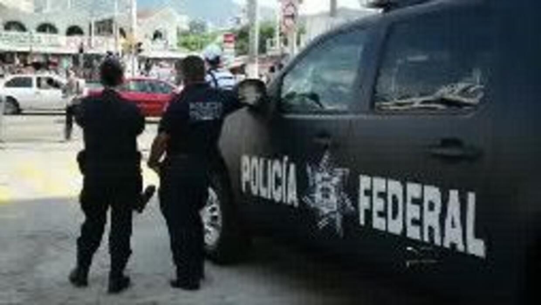 Mano dura contra violencia de Guerrero