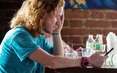 """Sin Rollo: ¿Podrían tú y tu familia lograr el reto de """"cenar sin celular""""?"""