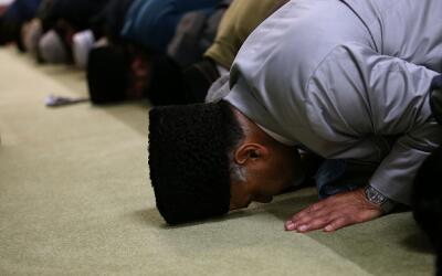 Muerte de Osama Bin Laden revive el debate sobre la tortura musulmanes.jpg