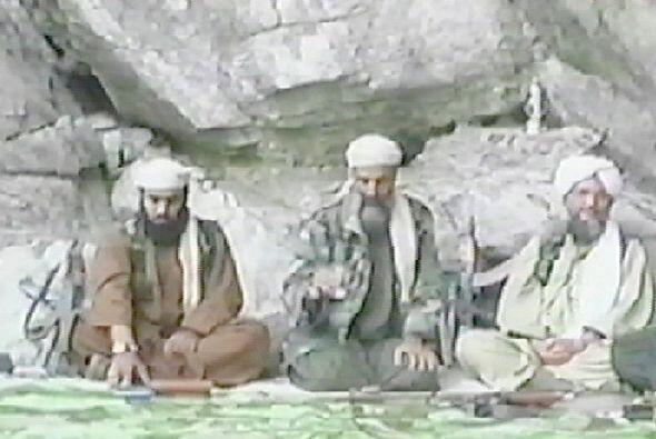 En junio de 2010, trascendió que bin Laden se encontraba en el pu...