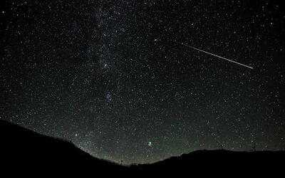 Horóscopo del 5 de mayo | La lluvia de estrellas de hoy traerá reconcili...