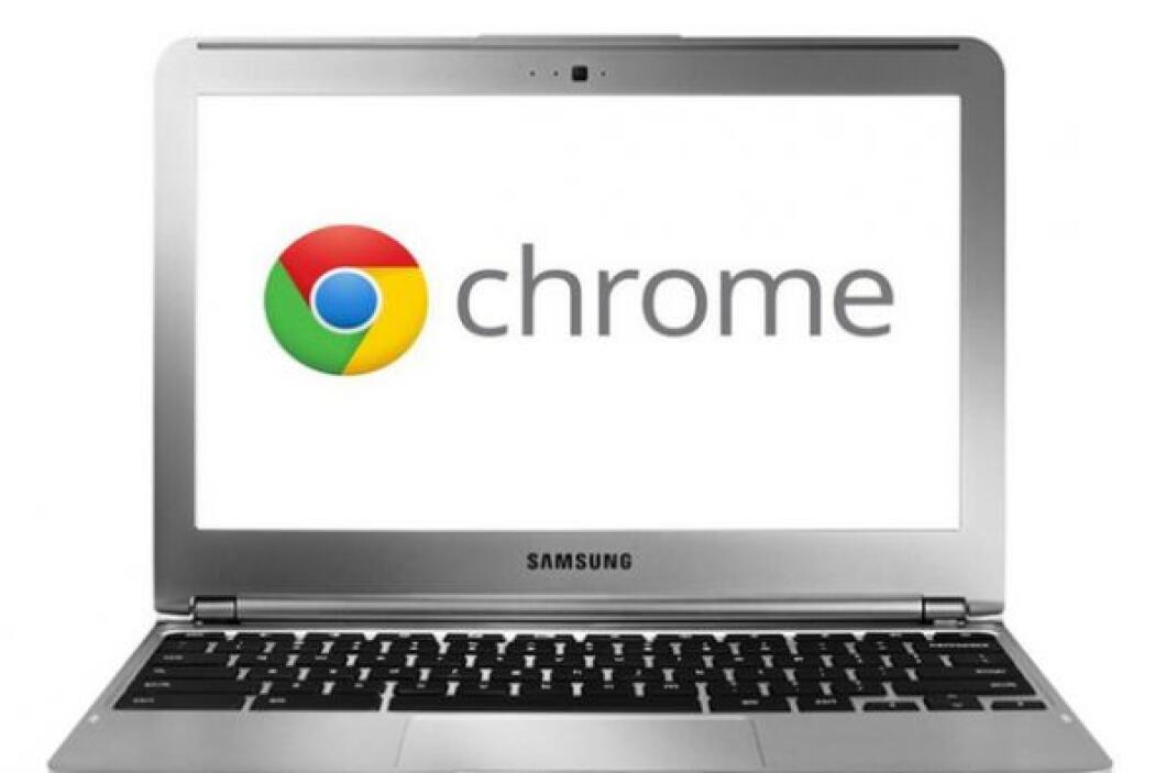Samsung Exynos: perfecta si estás buscando una laptop pequeña que te per...