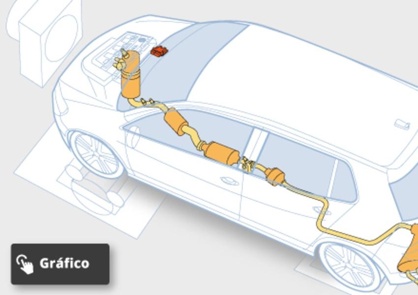 Autos Homepage redesVolkswagen.jpg
