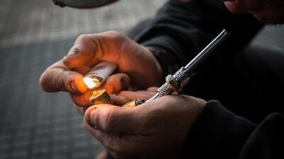 Incrementan deportaciones por posesión de drogas