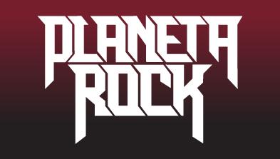 Planeta Rock (new)- Exclusive Station 393x223
