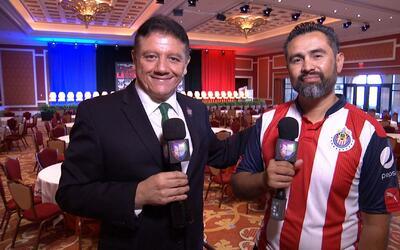 Manny Robles ve como ganador a Jessie Vargas