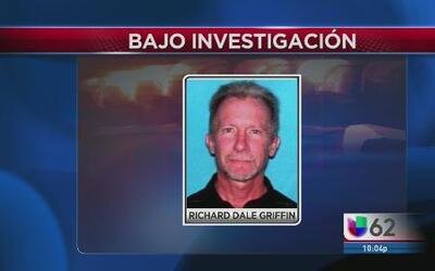 Instructor de karate acusado de asalto sexual