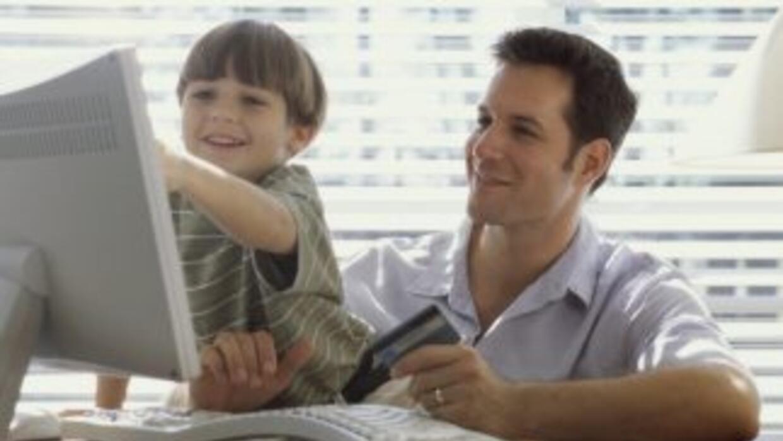 Si tienes un perfil de crédito sólido, puedes calificar para recibir tas...