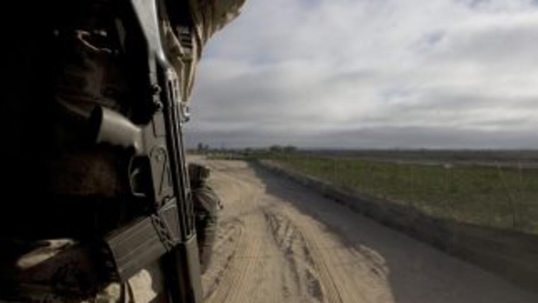 La Secretaría de la Defensa Nacional (Sedena) reportó un incremento en e...