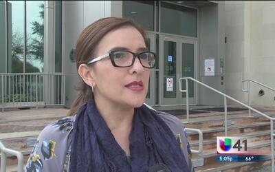 Autoridades en San Antonio reportan un incremento en desapariciones de m...