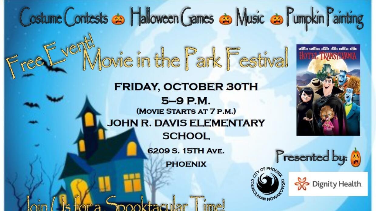 Eventos para fin de semana de Halloween Event%20Flier%20Final.jpg