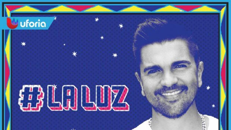 """Juanes Lanza Nuevo Sencillo """"La luz"""""""