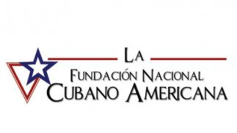 Fundación Nacional Cubano Americana