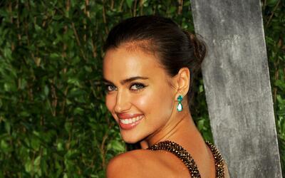 Sin duda alguna, una de las mujeres más hermosas del planeta. Cad...