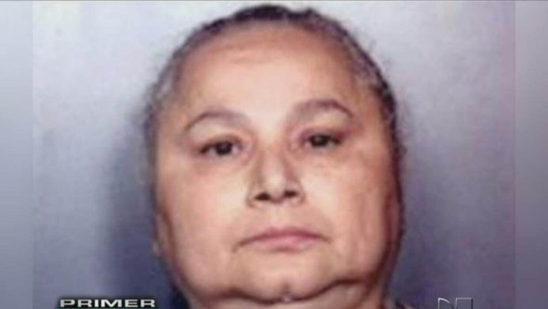 3 de septiembre. Fue asesinada en Colombia la narcotraficante colombiana...