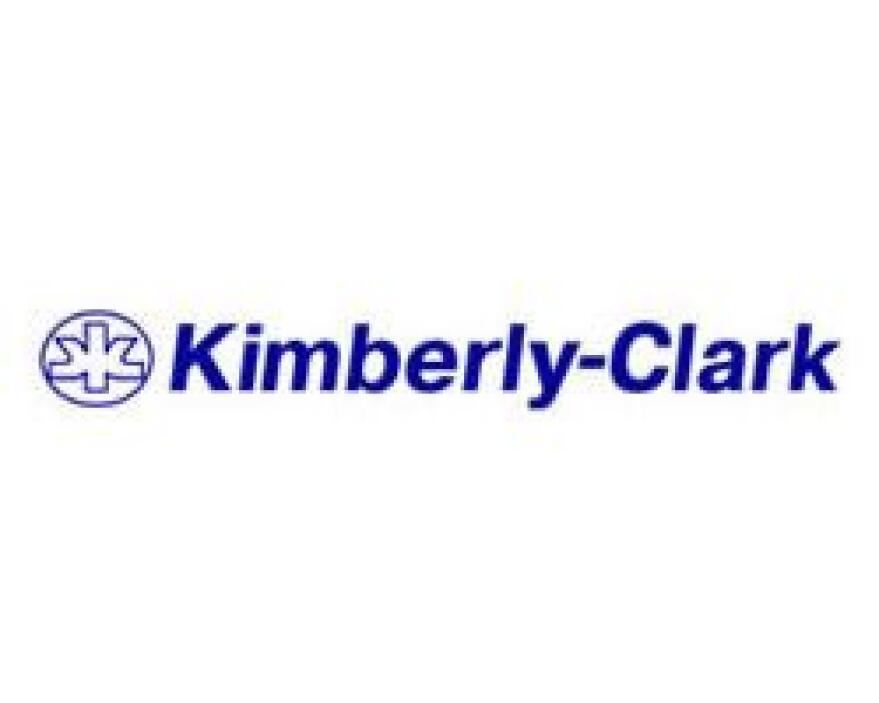 6. Kimberly Clark. Esta industria, dedicada a la fabricación y producció...