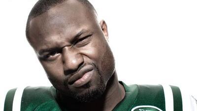 Quinto hombre que sale de los Jets para recortar gastos.