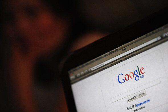 El sector tecnológico cierra fuerte con los $39,700 millones que vale Go...