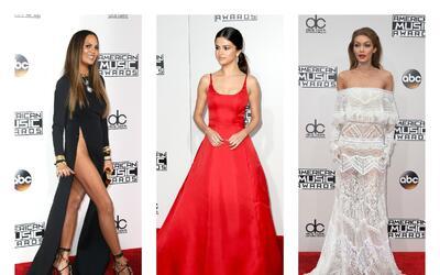 Las famosas y sus marcas de moda ama2.jpg