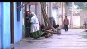 Nueva Jerusalén, un pueblo de fanatismos, temores y prohibiciones
