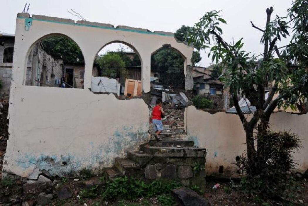 La Cruz Roja presentó en Panamá para toda la región latinoamericana el I...