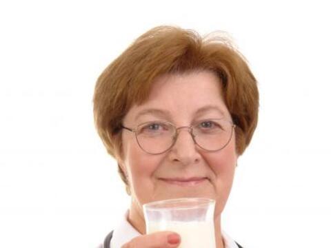 ¿Sabías que la leche materna es siempre más saludab...