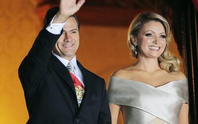 La verdad sobre la anulación del matrimonio de La Gaviota