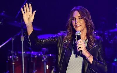 Caitlyn Jenner reveló que se sometió a una cirugía de reasignación de sexo
