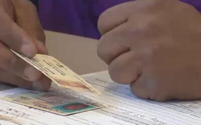 ¿Cuáles son los beneficios de hacerse ciudadano estadounidense?