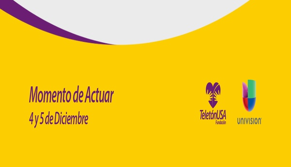 teleton new art 2
