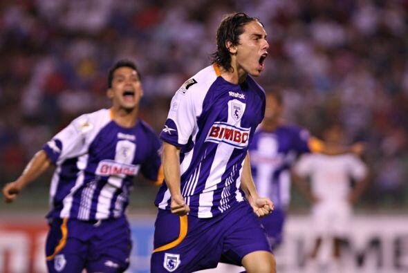 Durante esta época de Vergara el Saprissa logró 7 campeonatos nacionales...