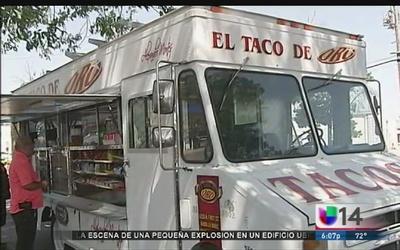 Santa Clara aumenta el salario mínimo